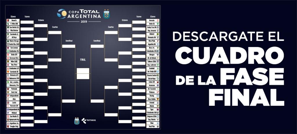 Marzo 2020 Calendario Argentina.Copa Argentina Web Oficial De La Copa Argentina